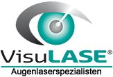 lasik-operation.de
