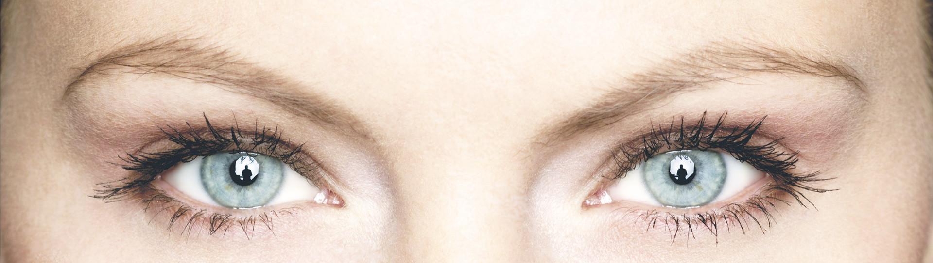Titelbild Augen | Augenarzt Weilheim > Visulase