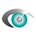 Logo VisuLASE Augenlaserspezialisten
